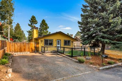 1362 NW FRESNO AVE, Bend, OR 97703 - Photo 2