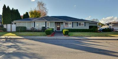 1275 CIRCLE WOOD DR, Central Point, OR 97502 - Photo 1