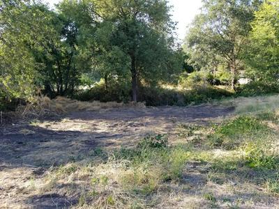 137 GARDEN ROW, Gold Hill, OR 97525 - Photo 1