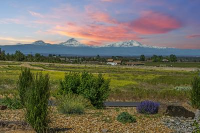 22 MILL IRON CIRCLE, Powell Butte, OR 97753 - Photo 1