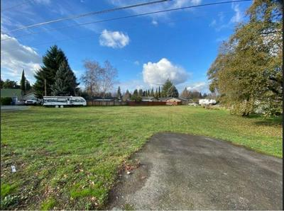 1955 WILLIAMS HWY, Grants Pass, OR 97527 - Photo 1