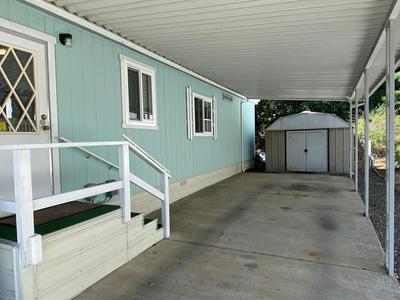315 W EVANS CREEK RD UNIT 66, Rogue River, OR 97537 - Photo 2