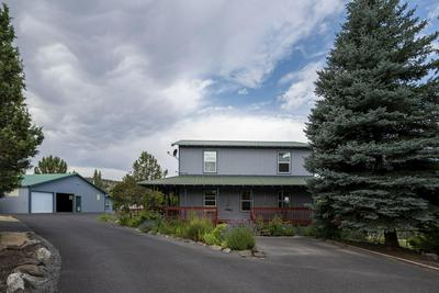 2048 SE HIGHLAND RD, Prineville, OR 97754 - Photo 2