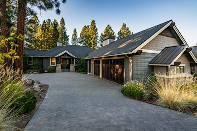 2864 NW LAKEMONT DR, Bend, OR 97703 - Photo 1