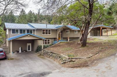 1861 WAGON TRAIL DR, JACKSONVILLE, OR 97530 - Photo 1