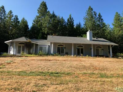 311 GOLDEN CREEK CT, Wolf Creek, OR 97497 - Photo 1
