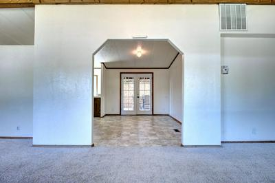 380 TAYLOR ST, Talent, OR 97540 - Photo 2