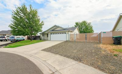 3944 FRANCINE CT, White City, OR 97503 - Photo 2