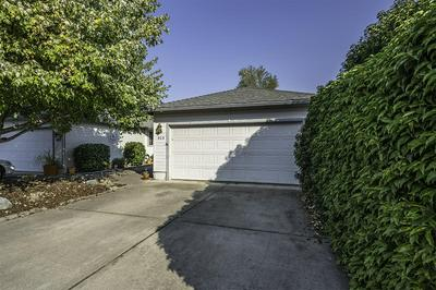 929 BRANDI WAY, Central Point, OR 97502 - Photo 2