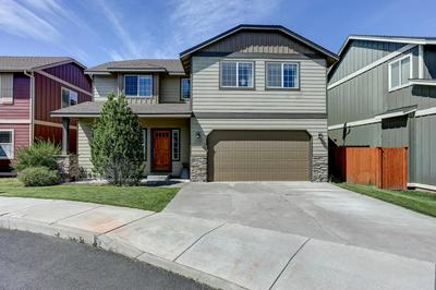 20530 BARROWS CT, Bend, OR 97702 - Photo 1