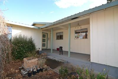 14260 SW RIGGS ROAD, Prineville, OR 97754 - Photo 2