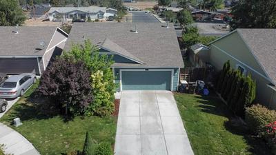 3169 SW ANTLER LN, Redmond, OR 97756 - Photo 1
