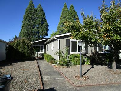 555 FREEMAN RD UNIT 24, Central Point, OR 97502 - Photo 1