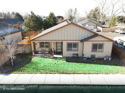 2679 NE COLLEEN RD, Prineville, OR 97754 - Photo 1