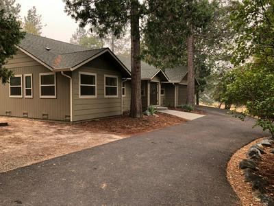 2099 LONNON RD, Grants Pass, OR 97527 - Photo 2