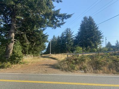 0 CAPE FERRELO ROAD, Brookings, OR 97415 - Photo 1