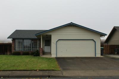 3050 NETTIE WAY, Medford, OR 97504 - Photo 1