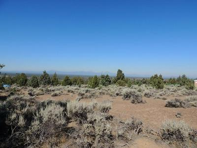 SW VAQUEROS WAY, Powell Butte, OR 97753 - Photo 1