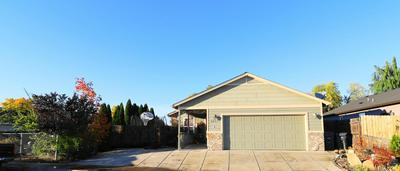3417 TRENT AVE, White City, OR 97503 - Photo 1