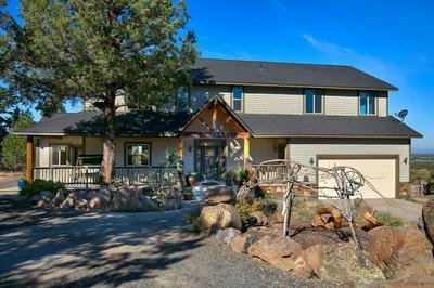 65665 93RD ST, Bend, OR 97703 - Photo 1