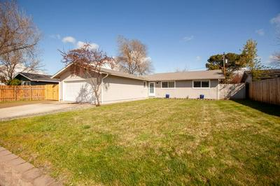 2629 CARR ST, WHITE CITY, OR 97503 - Photo 2