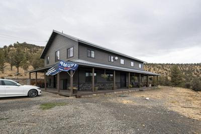 3954A NW CATTLE DR, Prineville, OR 97754 - Photo 2