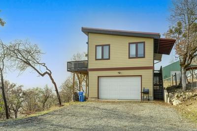 1206 UPPER POWELL CREEK RD, Williams, OR 97544 - Photo 1