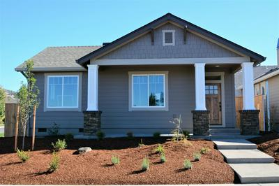 531 CANTERWOOD DR, Medford, OR 97504 - Photo 1