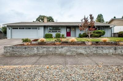1826 INVERNESS DR, Medford, OR 97504 - Photo 1