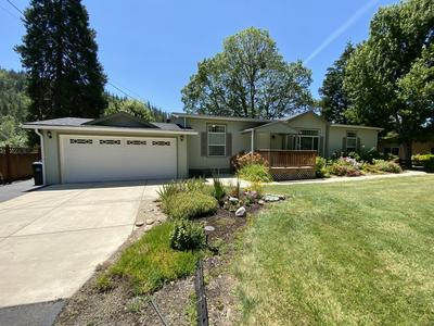 24690 HIGHWAY 62, Trail, OR 97541 - Photo 1