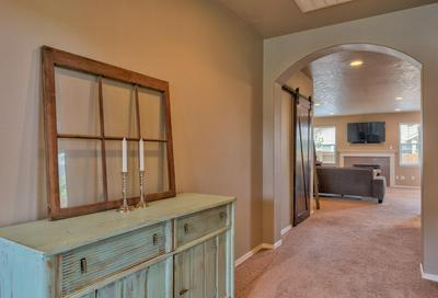 61807 DALY ESTATES DR, Bend, OR 97702 - Photo 2