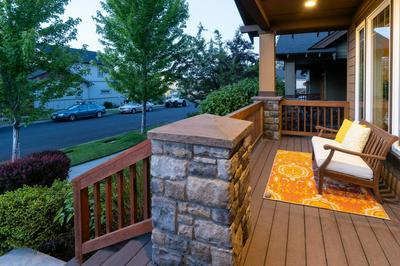 63011 FRESCA ST, Bend, OR 97703 - Photo 2