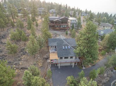 1992 NW SUN RAY CT, Bend, OR 97703 - Photo 2