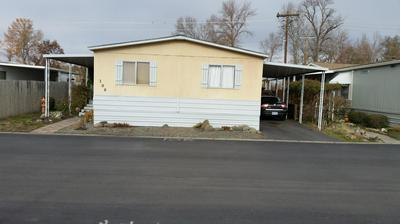 3555 S PACIFIC HWY SPC 108, Medford, OR 97501 - Photo 2