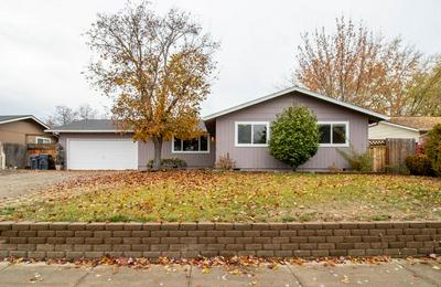 1238 KELLY ST, Medford, OR 97501 - Photo 1
