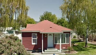 436 E 1ST ST, Merrill, OR 97633 - Photo 1