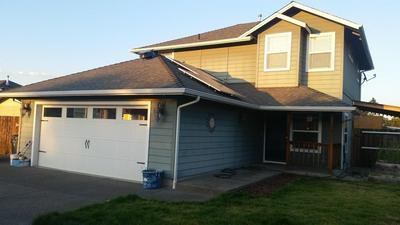 2703 ESTHER LN, Grants Pass, OR 97527 - Photo 1