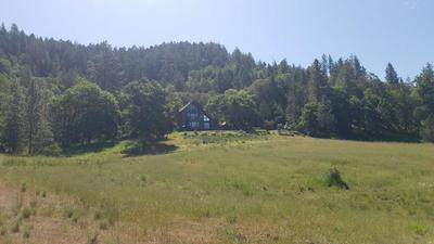 1100 PANTHER GULCH RD, Williams, OR 97544 - Photo 2