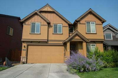 469 NW 29TH ST, Redmond, OR 97756 - Photo 1