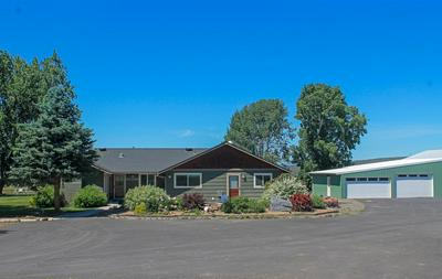 6306 SW VALLEY VIEW RD, Powell Butte, OR 97753 - Photo 1