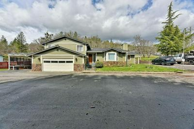 607 3RD ST, ROGUE RIVER, OR 97537 - Photo 1