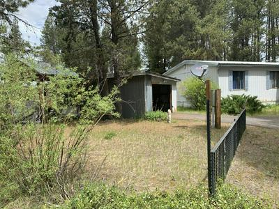 136028 HIGHWAY 97 N, Crescent, OR 97733 - Photo 2