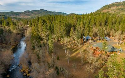 1485 NETHERLANDS RD, TRAIL, OR 97541 - Photo 1