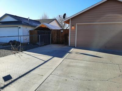 2173 NE YELLOWPINE RD, Prineville, OR 97754 - Photo 2