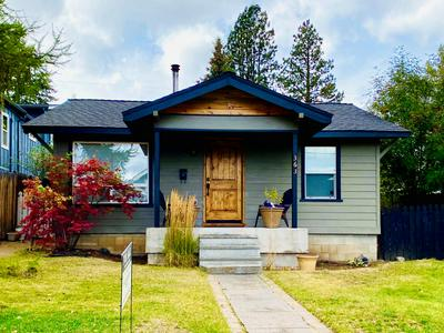363 NW COLUMBIA ST, Bend, OR 97703 - Photo 1
