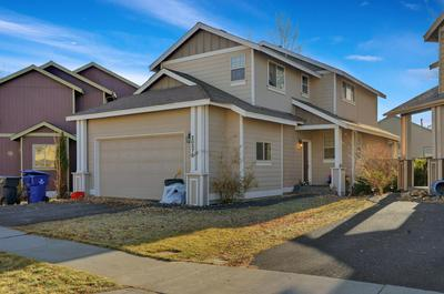 20375 ROCCA WAY, Bend, OR 97702 - Photo 1