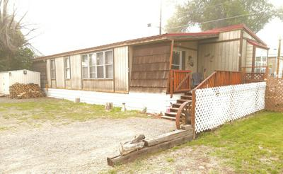 1112 SW HIGHWAY 97 UNIT 48, Madras, OR 97741 - Photo 2