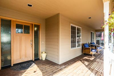 2341 NW GREAT PL, Bend, OR 97703 - Photo 2
