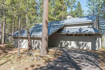 70820 STICKLEAF # SH51, Black Butte Ranch, OR 97759 - Photo 2