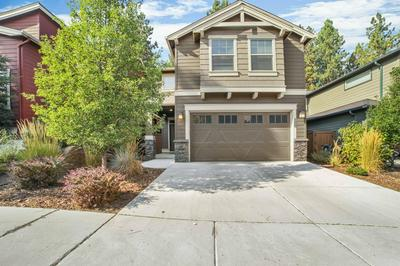 1301 NW CRITERION LN, Bend, OR 97703 - Photo 1